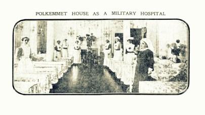 Polkemmet House (4)