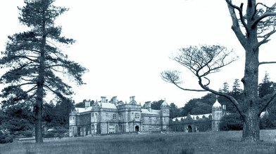 Poltalloch House (10)