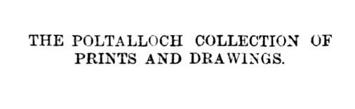 Poltalloch overlay (1)