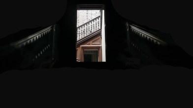 Stronvar House, March 2018 (10)