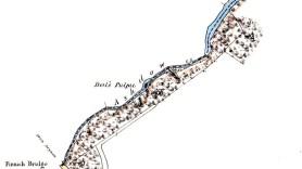 Finnich Glen 1861a