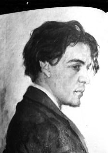 Anton Pavlovich Chekhov (10)