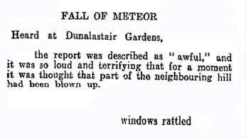Meteor 1924 copy