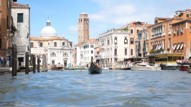 Venice, June 2018 (10)