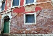 Venice, June 2018 (128)