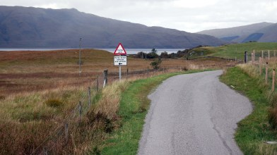 Appin, Lismore and Oban 26-29 Sept 2018 (16)