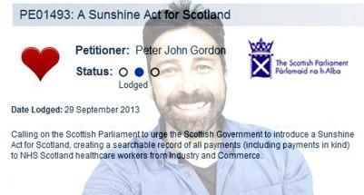 Peter's-Sunshine-Act,-Janua