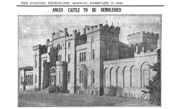 17 Feb 1930