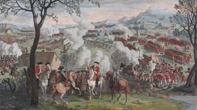 Battle-of-Culloden