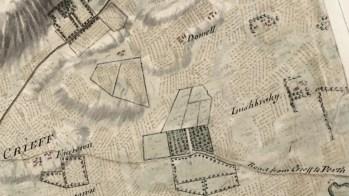 Inishbraky 1750