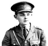 Lieutenant Theodore Ernest Warren Brinckman (HU 114353) Lieutenant Theodore Ernest Warren Brinckman. Unit: 1st Life Guards. Death: Not known Copyright: © IWM. Original Source: http://www.iwm.org.uk/collections/item/object/205291109