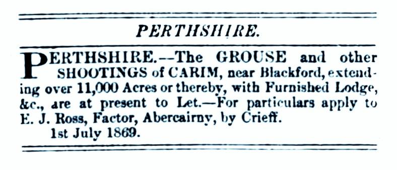 July 1869