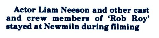 Newmiln April 1996