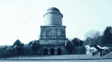 hamilton mausoleum and keepers hoose (17)