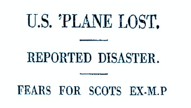 us plane lost ams aug 27, 1928 - copy