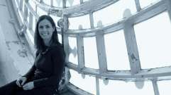 Big Ben: - Presented by Anna Keay