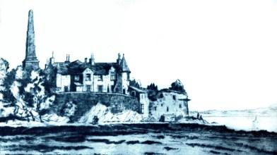 Dunglass, Henry Bell, Charles Rennie Mackintosh (12)