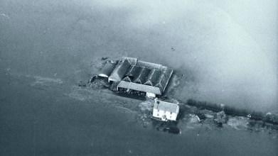 Inch island, River Forth, Alloa (10)