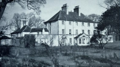 Tullibody House, river Forth (10)