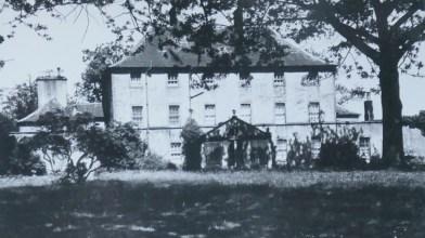 Tullibody House, river Forth (17)