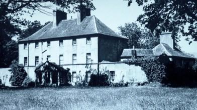 Tullibody House, river Forth (18)