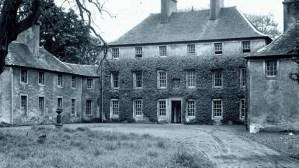 Tullibody House, river Forth (2)