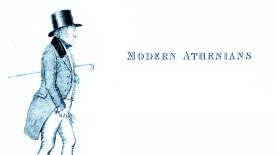 Modern Athenians 2