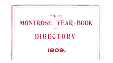 01 Montrose Year Book (1909)