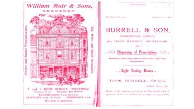 02 Montrose Year Book (1909)