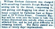 April 1901