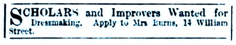 Jan 1882