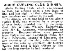 Jan 1927