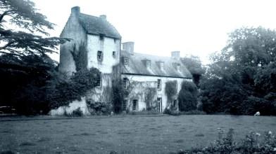 Steuarthall (Canmore) (9) - Copy