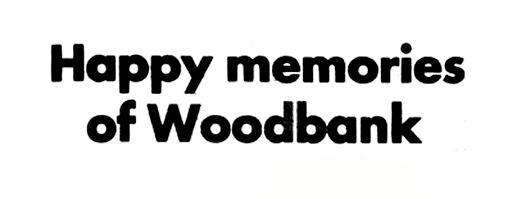Woodbank House, Balloch - Ellerman's City Lines - WWII