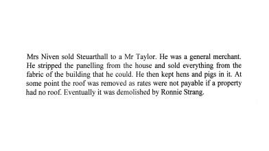 a gardener's family shares some of the story of Steuarthall (8) - Copy - Copy