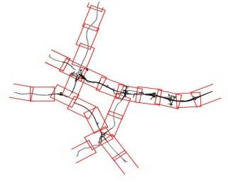 M8 M73 M74 motorway improvements (2)