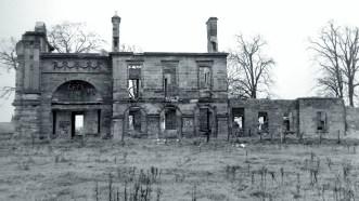 Balbardie House, Bathgate (12)