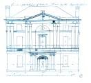 Balbardie House, Bathgate (22)