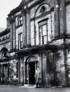 Balbardie House, Bathgate (7)