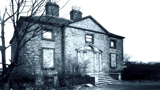 Hawkhill House, Lochend Road, Leith, Edinburgh (15)