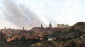 William Delacour, Edinburgh (4)