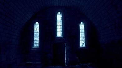 Whitehaugh Mausoleum - Thursday 2nd January 2020 (12)