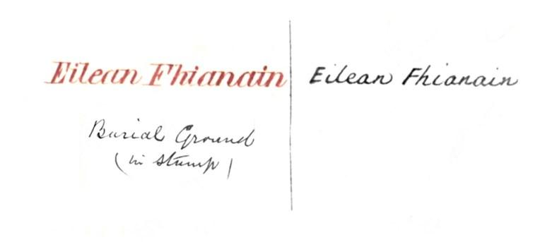 01 Elean Fhianain OS book