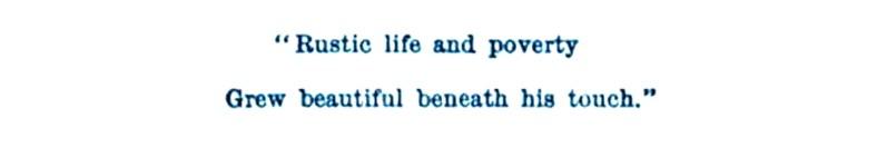 005 Alexander laing - Wayside Flowers