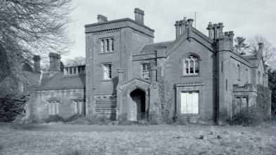 003 Holmehill, Dunblane 16-3-1978