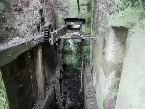 Corston Mill - May 2020 (19)