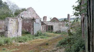 Corston Mill - May 2020 (8)