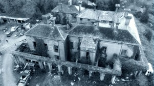 Blackborough House (27)
