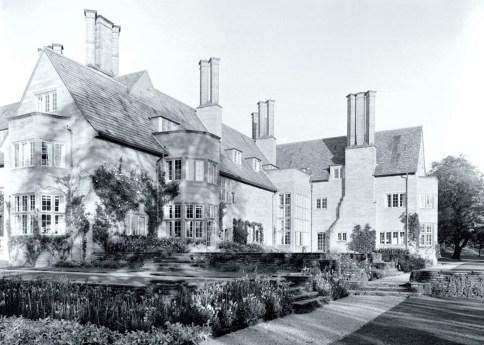 Kildonan House, Barrhill - CANMORE (2)