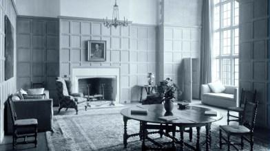 Kildonan House, Barrhill - CANMORE (4)